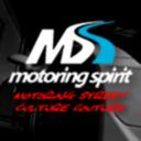 motoringspirit-blog