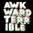 awkwardterrible