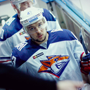 metallurg-hockey