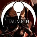 taumich
