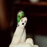 zombiedoigt