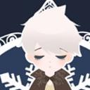 snowproblemjustagirl-blog