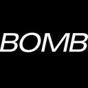 bombmagazine