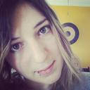 myinnerfight-blog