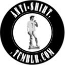 anti-shirt-blog