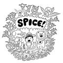 spiceosaka-blog