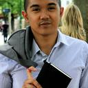 communityorganising-blog