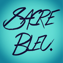 sacrebleufashion-blog