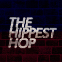 thehippesthop