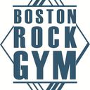 bostonrockgym-blog