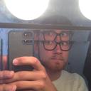 selfieennui-blog
