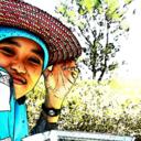 narina33-blog