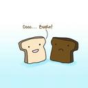 toastlover21