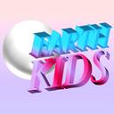 earthkidsx-blog