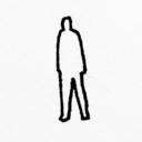the-vague-human-form