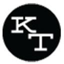 31773k-blog
