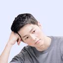 captainjoongki