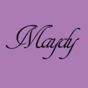 maythropp