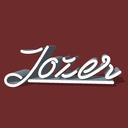 jozer4