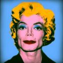 bajsprutt-blog avatar