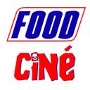 foodcine