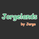 Jorgelands