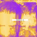 manmachine201