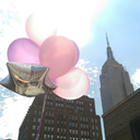 m-loves-s-blog