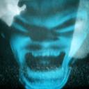hellfun-blog