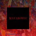 mayakovec