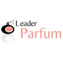 leaderparfum
