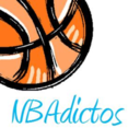 nbadictos-blog