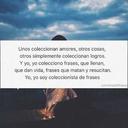 nuestrodiario7