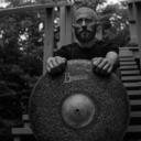 chris-langan-drummer