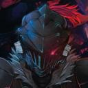 goblins-worst-nightmare
