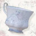 teacupsroses