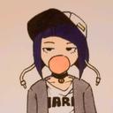 rose--png