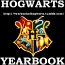 http://yearbookofhogwarts.tumblr.com/