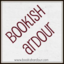 Bookish Ardour on Tumbler