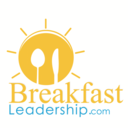bfastleadership