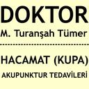 tibbihacamat