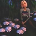 psychedelicshow-sims