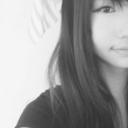 wangxingjie-blog