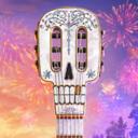 the-skull-guitar