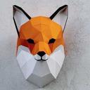 foxvonkettu-blog