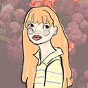 kkwonsan