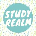 studyrealm