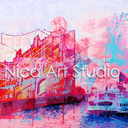 nica-art-studio