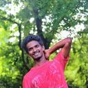 krishnadonthiboina