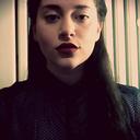 vanilla-sky2 avatar